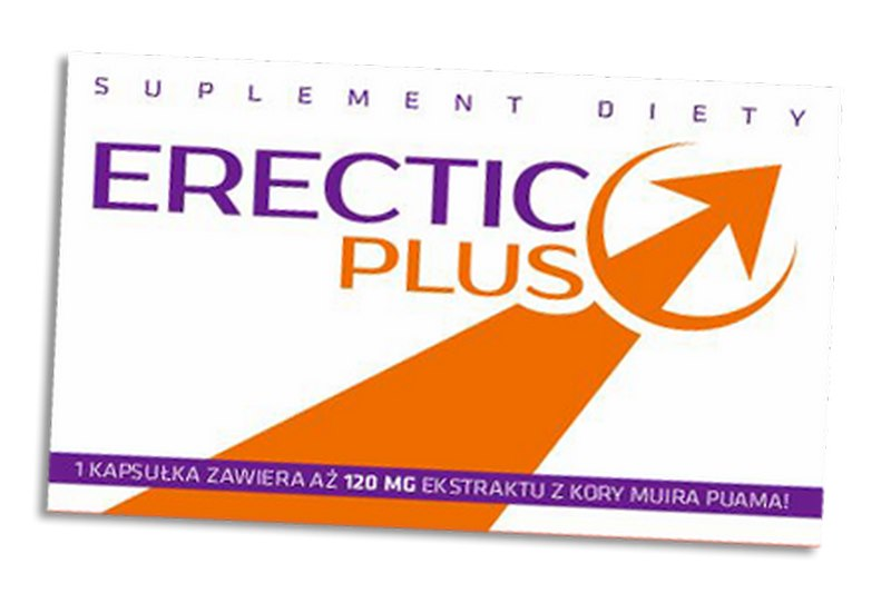 erectic-plus
